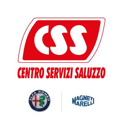Autofficina C.S.S. Centro Servizi Saluzzo