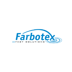 Farbotex Fast Solutions Spa