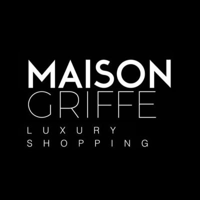Maison Griffe - Abbigliamento - vendita al dettaglio Napoli
