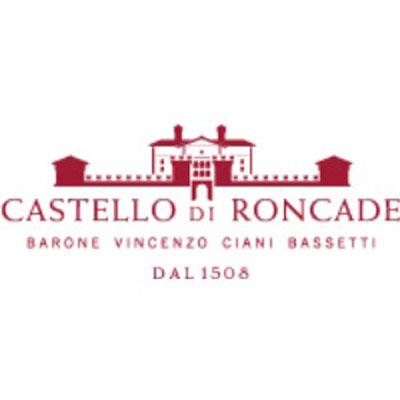 Castello di Roncade - Enoteche e vendita vini Roncade
