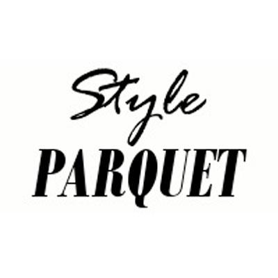 Style Parquet