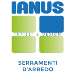 Ianus Infissi e Design