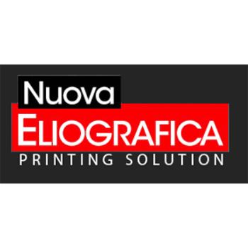 Nuova Eliografica S.n.c. - Riproduzione disegni - servizio Palermo