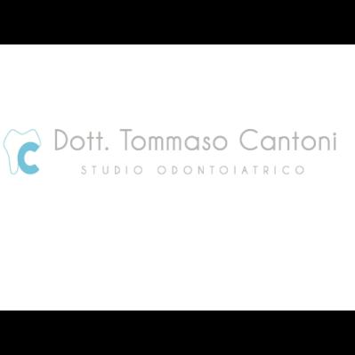 Clinica Cantoni - Dentisti medici chirurghi ed odontoiatri Pavullo nel Frignano