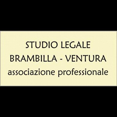 Studio Legale Associato Brambilla - Ventura