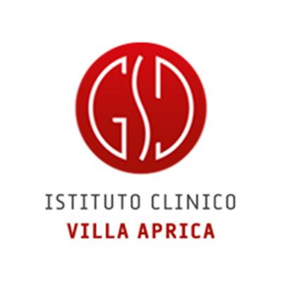 Istituto Clinico Villa Aprica - Case di cura e cliniche private Como