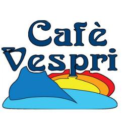 Caffe' Vespri - Bar e caffe' Valderice