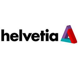 Helvetia Assicurazioni Soluzioni Assicurative Versilia Srl - Assicurazioni Viareggio