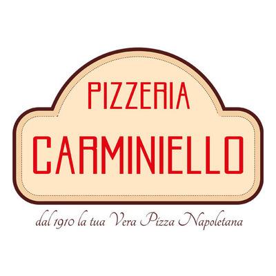 Pizzeria Carminiello - Pizzerie Napoli