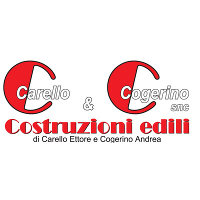 Impresa Edile Carello & Cogerino - Imprese edili Avigliana