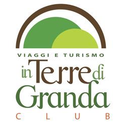 In Terre di Granda - Agenzie viaggi e turismo Cuneo