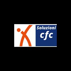 Soluzioni CFC Easy Money
