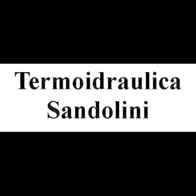 Maurizio Sandolini Impianti Termoidraulici