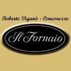 Il Fornaio Roberto Viganò - Panetterie Concorezzo