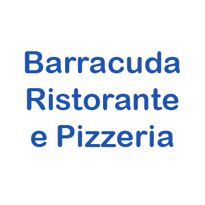 Barracuda Ristorante e Pizzeria