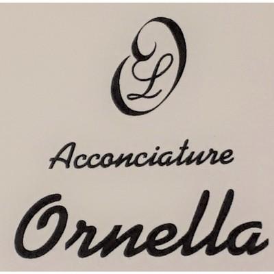 Parrucchiera Ornella - Parrucchieri per donna Parma