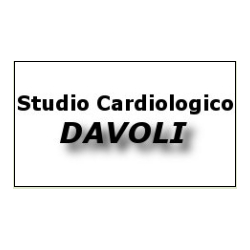 Studio Cardiologico Davoli
