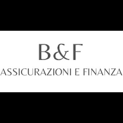 B & F Assicurazioni e Finanza - Assicurazioni - agenzie e consulenze Conegliano