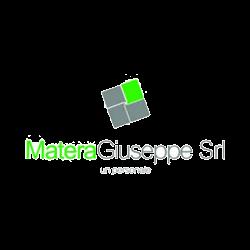 Matera Giuseppe - Rivestimenti Modugno