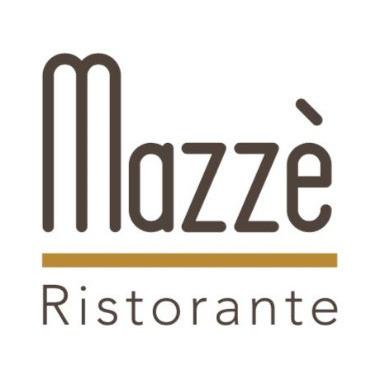 Ristorante Mazzè - Ristoranti - trattorie ed osterie Roma
