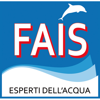 Fais Sergio Impianti Idrotermo Sanitari S.A.S.