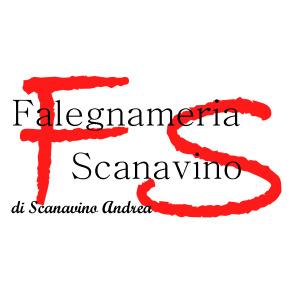 Falegnameria Scanavino