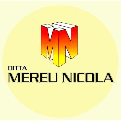 Ditta Mereu Nicola