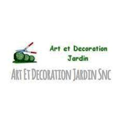 Art Et Decoration Jardin - Giardinaggio - servizio Saint-Denis