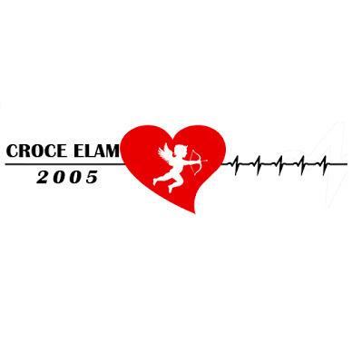 Croce Elam 2005 Onlus - Ambulanze private Caserta