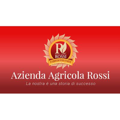 Macelleria Aziendale Rossi - Salumifici e prosciuttifici Moresco