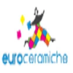 Euro Ceramiche Joux Vallet