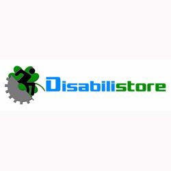 Disabilistore - Medicali ed elettromedicali impianti ed apparecchi - commercio Sesto Fiorentino