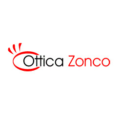 Ottica Zonco - Ottica, lenti a contatto ed occhiali - vendita al dettaglio Cossato
