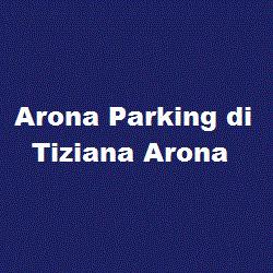Arona Parking - Autorimesse e parcheggi Alessandria