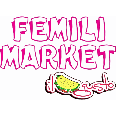 Femili Market - Supermercati Marina di Andora
