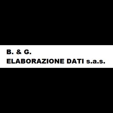 B. & G. Elaborazione Dati Sas - Consulenza commerciale e finanziaria Castelraimondo