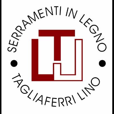 Falegnameria Tagliaferri Lino