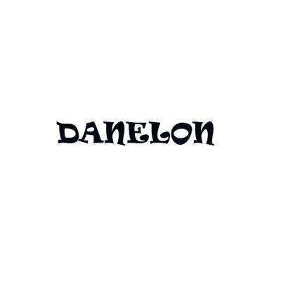 Danelon - Officine meccaniche Cordenons
