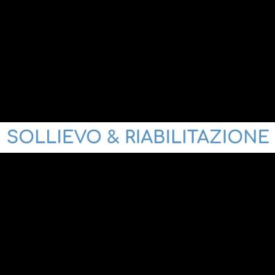 Sollievo & Riabilitazione Srl