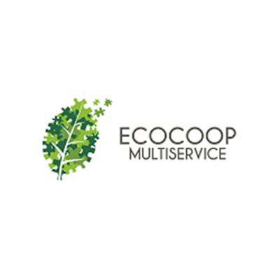 Eco Coop Multiservice