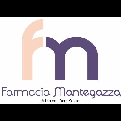 Farmacia Mantegazza - Farmacie Omegna