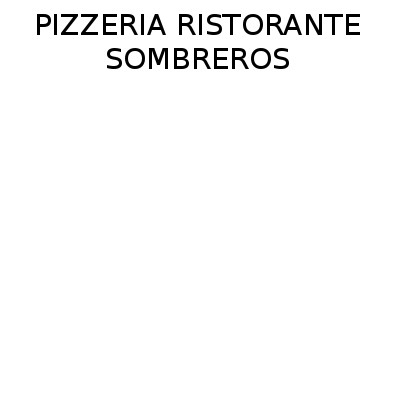 Pizzeria Ristorante Sombreros - Ristoranti Verbania