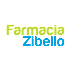 Farmacia Zibello - Farmacie Polesine Zibello