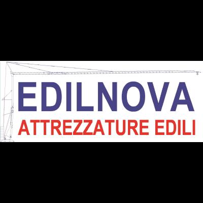 Edilnova Attrezzature Edili - Edilizia - attrezzature San Michele all'Adige
