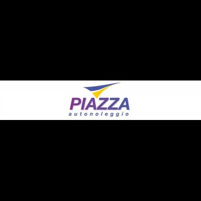 Autonoleggio Piazza - Autonoleggio Parma