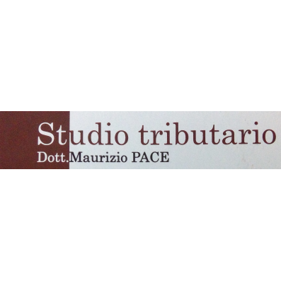 Dott. Maurizio Pace Studio Tributarista - Dottori commercialisti - studi Torino