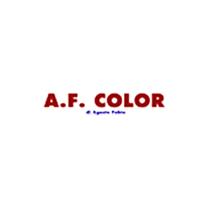 A.F. Color e A.F. Ponteggi