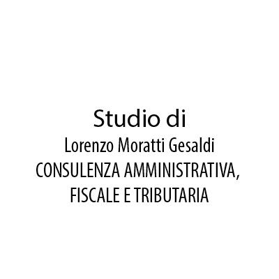 Studio di Lorenzo - Moratti - Gesaldi