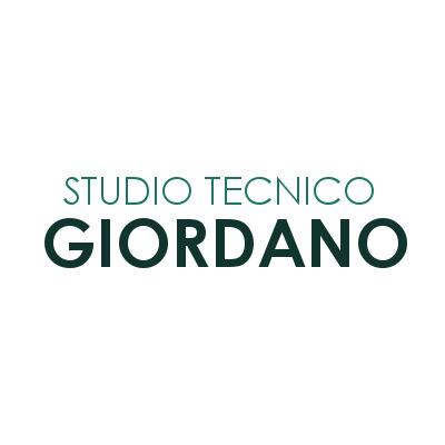Studio Tecnico Giordano