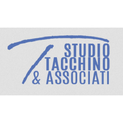 Studio Commerciale Tacchino e Associati - Dottori commercialisti - studi Asti
